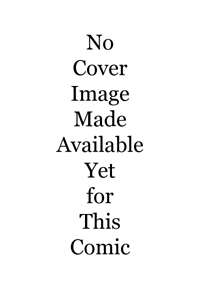 Issue Image